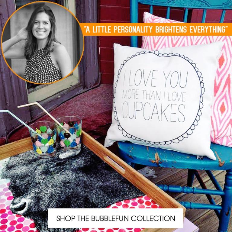 Shop the Bubblefun Collection!
