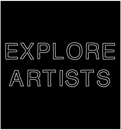 explore-artists