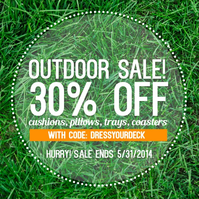 outdoor-sale
