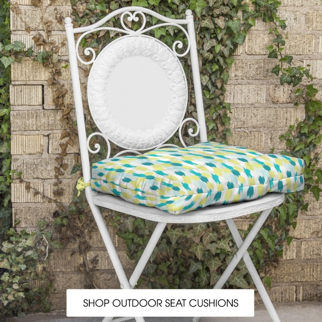 shop-outdoor-cushion