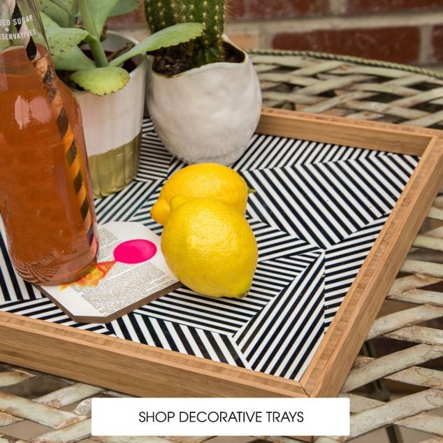 shop-trays