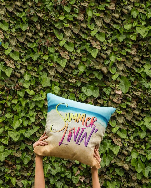 summer-lovin-pin