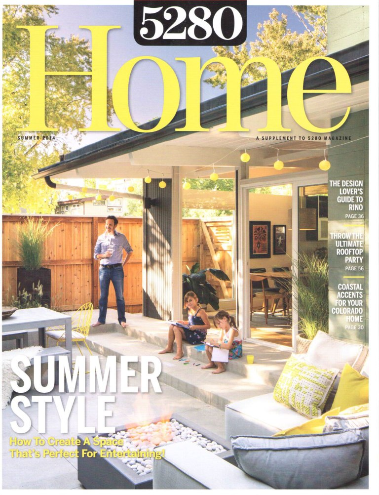 5280, home, june, cover, interior design, summer, made in usa