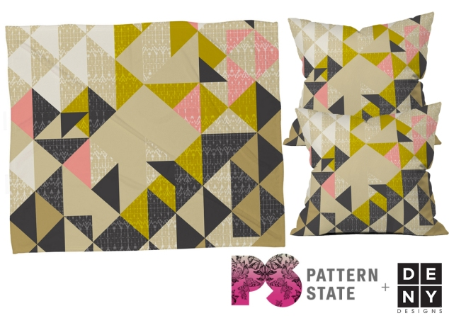 pattern-state-set2