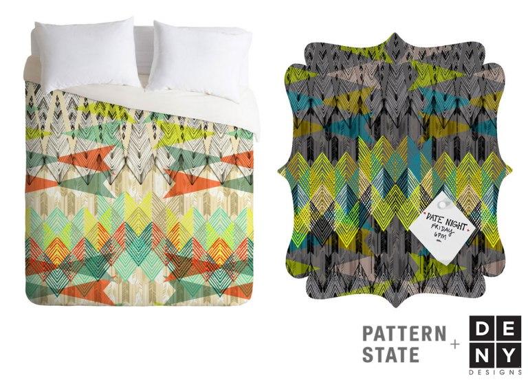 pattern-state-set3