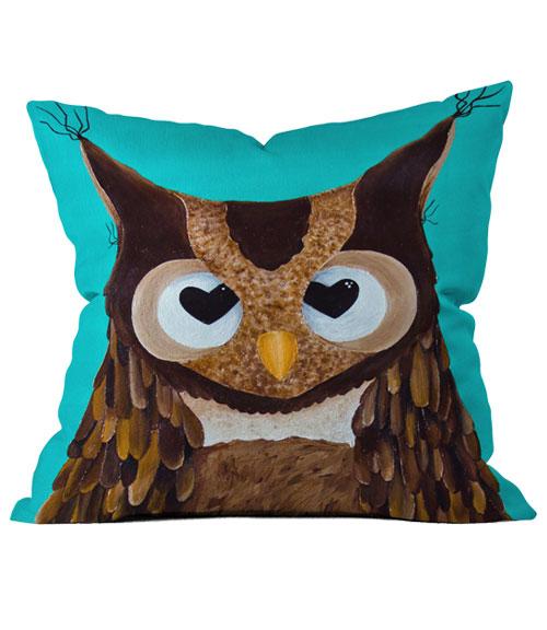 pillow-blog