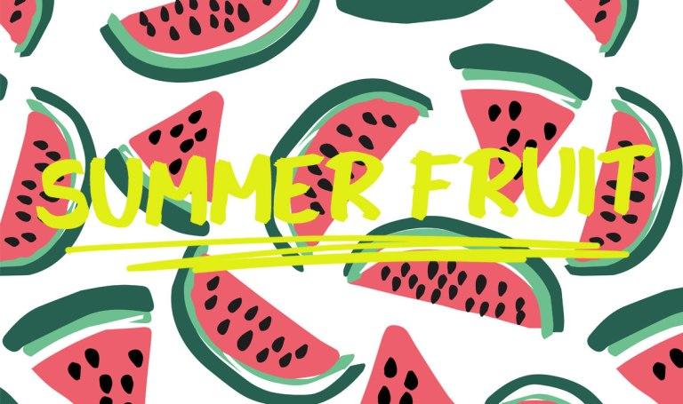 1180-summer-fruit
