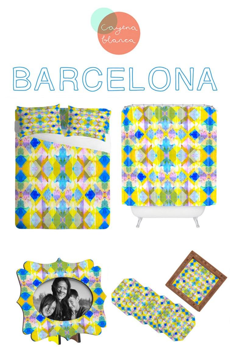 barcelona-geo-pin