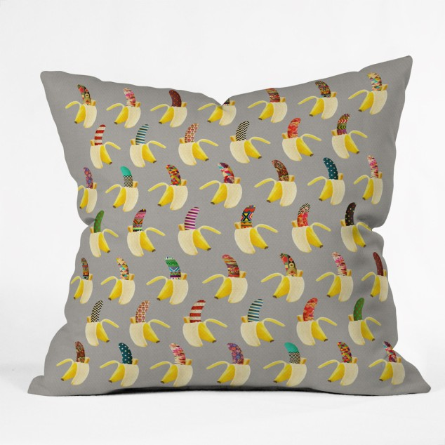 bianca-green-anna-banana-throw-pillow_2486c64c-93cb-4129-ab61-bc0373355b9e_1024x1024