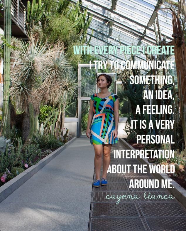 CayenaBlanca-quote
