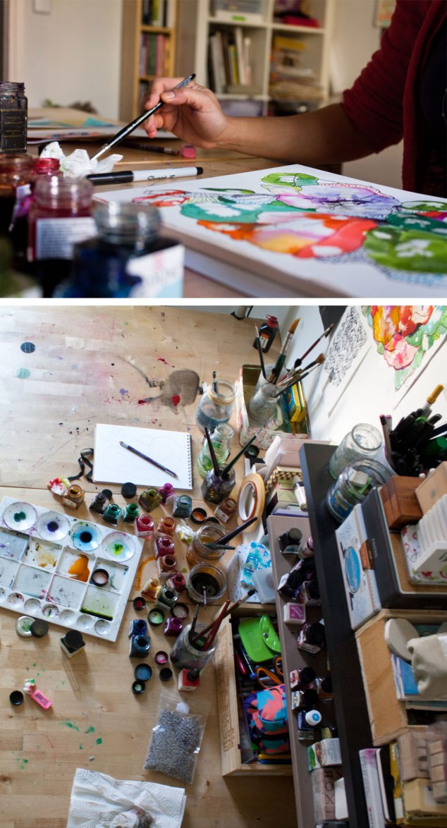 CayenaBlanca-studio-1