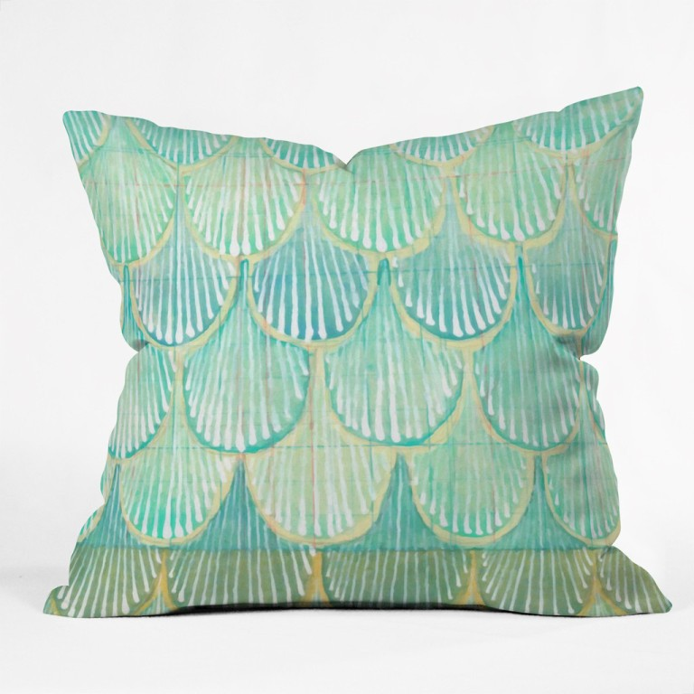 cori-dantini-turquoise-scallops-throw-pillow_2c42c2ae-8f66-43ac-ad99-ec7d1a4f85e6_1024x1024