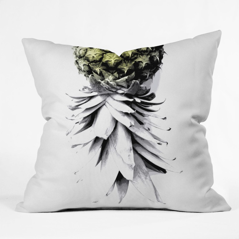 deb-haugen-pineapple-1-throw-pillow