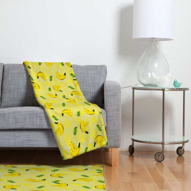 kangarui-yellow-bananas-blanket-room-opt1_1024x1024