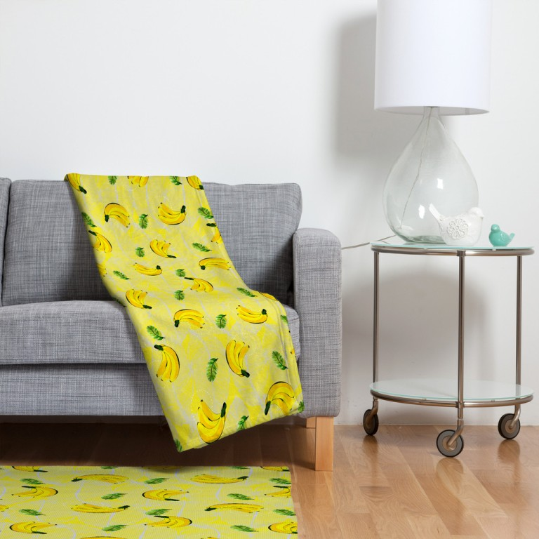 kangarui-yellow-bananas-blanket-room-opt1_1024x1024