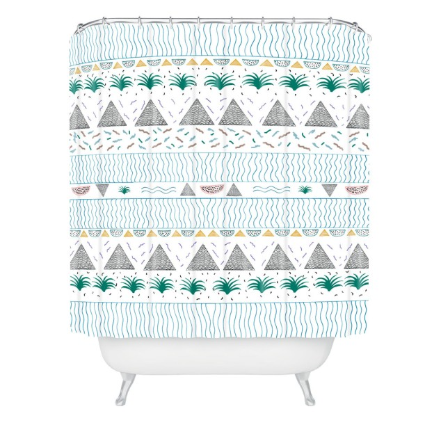 kris-tate-kowaii-shower-curtain-claw-tub_1024x1024