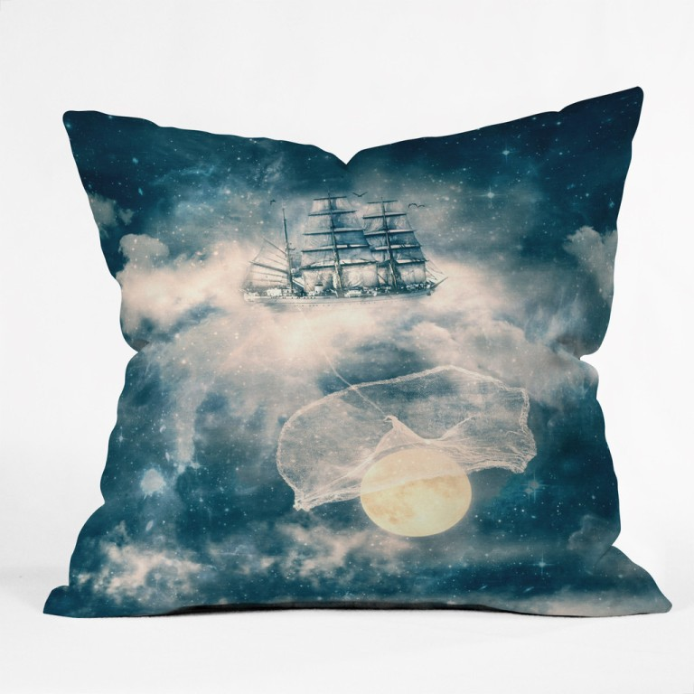 belle13-i-am-gonna-bring-you-the-moon-throw-pillow_1024x1024