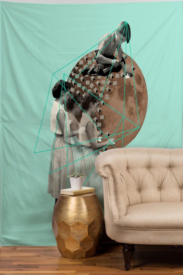 ceren-kilic-gothic-moon-maker-tapestry-lifestyle-2-v2_2bd0e3f8-4d5f-4351-a896-9d55c5cf997a_1024x1024