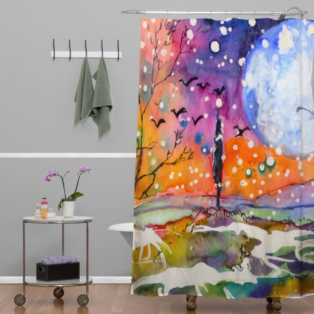 ginette-fine-art-big-moon-shower-curtain-room-opt2_1024x1024