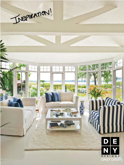 inspiration-sunroom