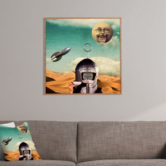 natt-a-trip-to-the-moon-tea-square-wallart-lifestyle-4_3185585d-16a4-4bf1-a122-e9e45759c8f4_1024x1024