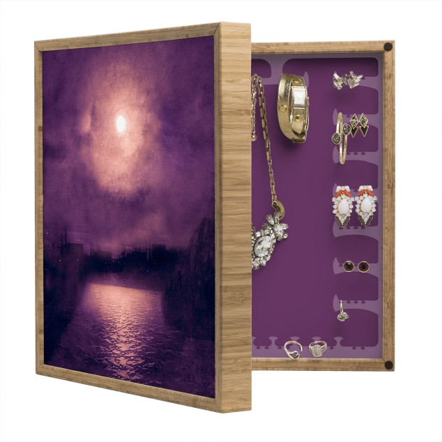 viviana-gonzalez-purple-sunset-blingbox-petite