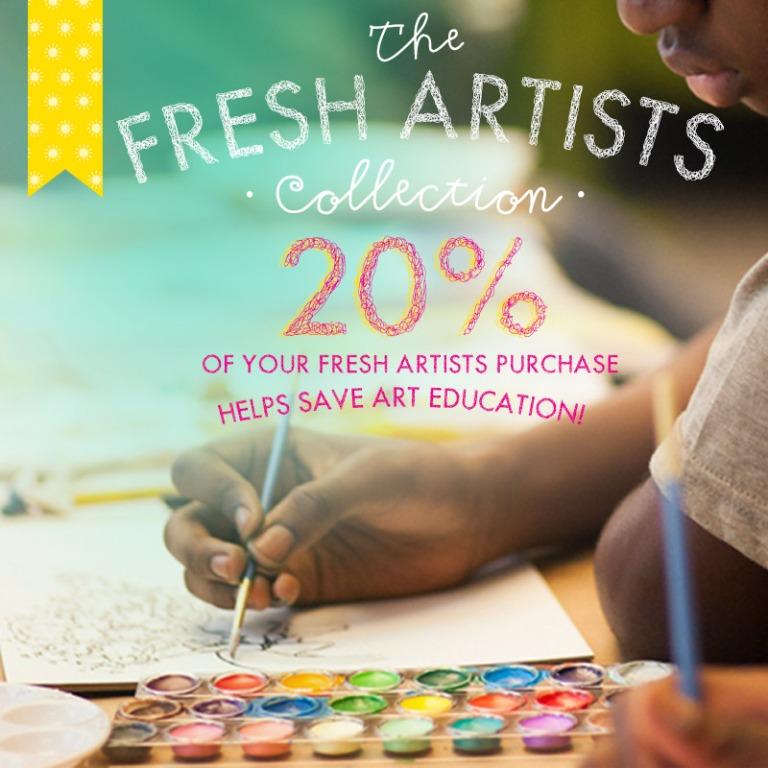 fresh-artists-launch-sq-v2