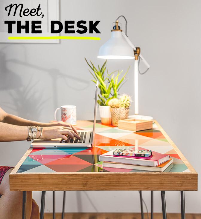 desk-sq-2-pin