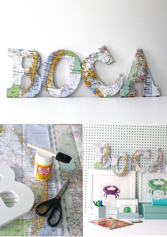 letters-diy