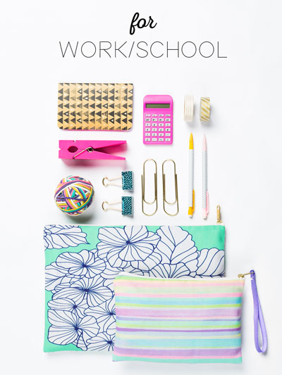 pouch-workschool-long