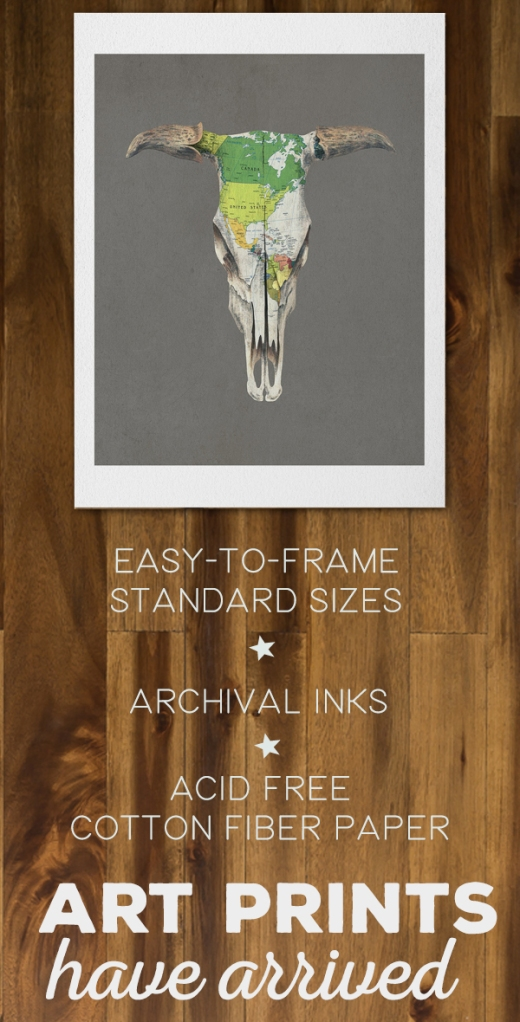 art-print-pin