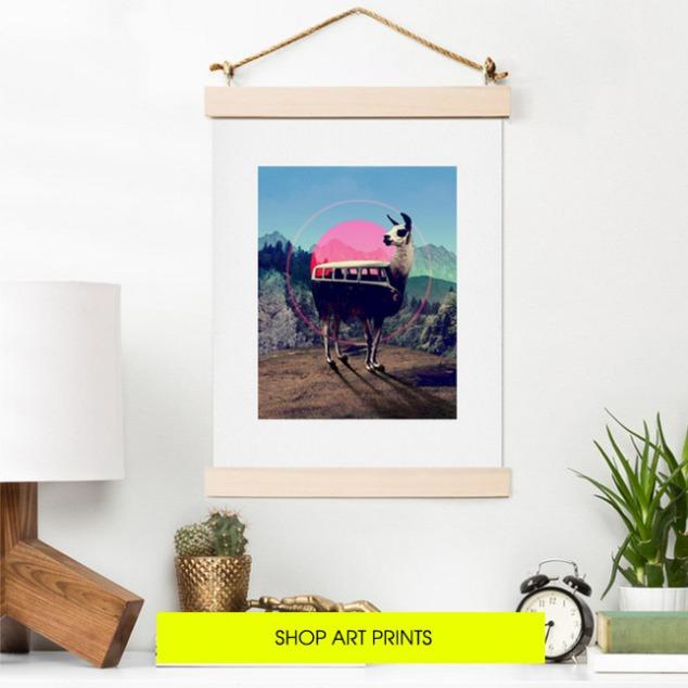 shop-art-prints