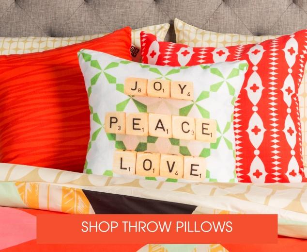 throw-pillow-square