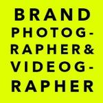 photo-video