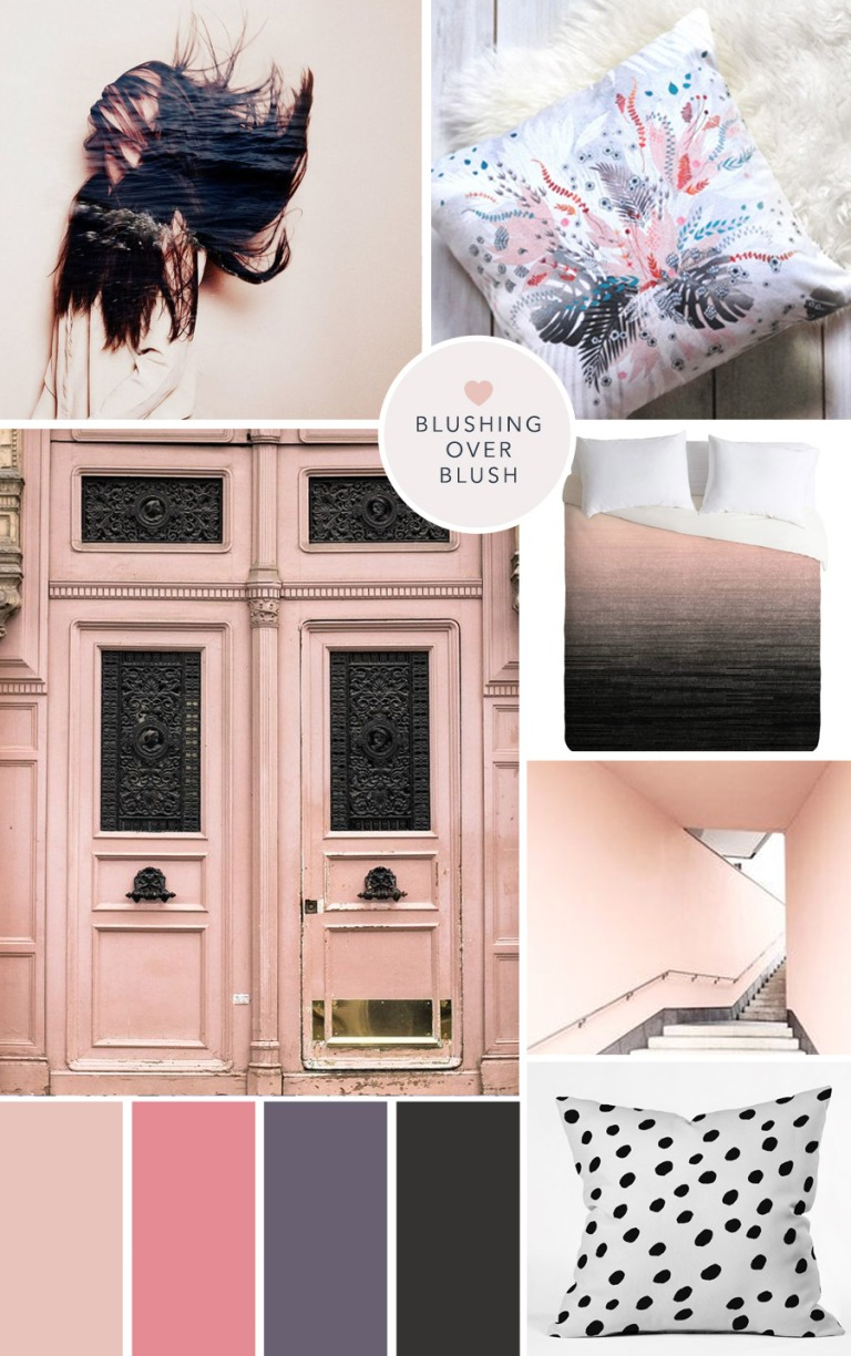 MOOD-BOARD-blush