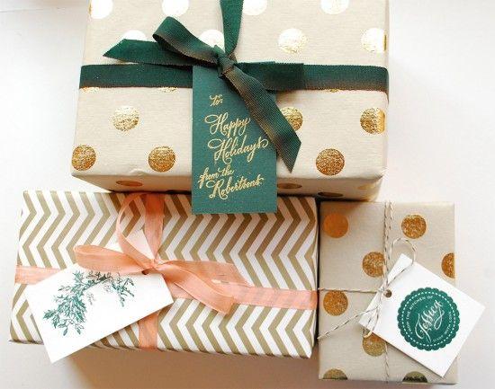DENY Designs Gift Sets
