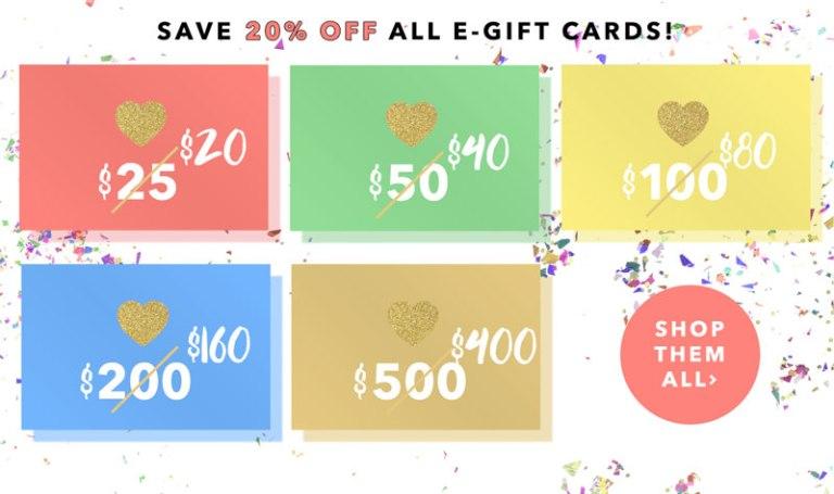 gift-cards-levels-v2