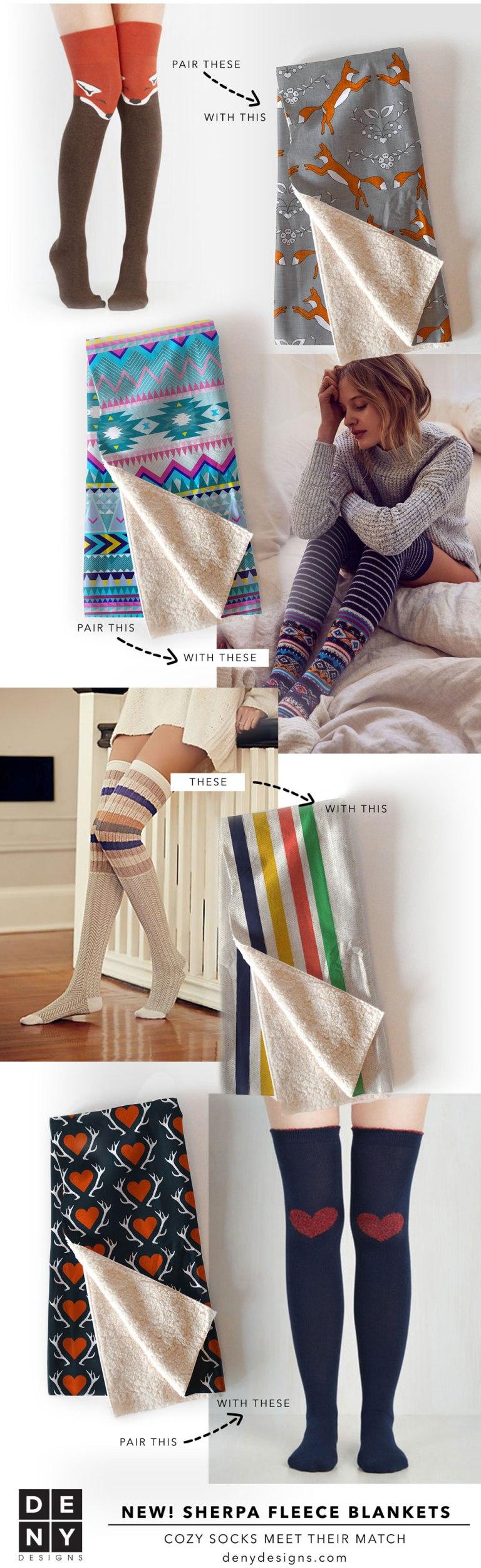 sherpa-meets-socks