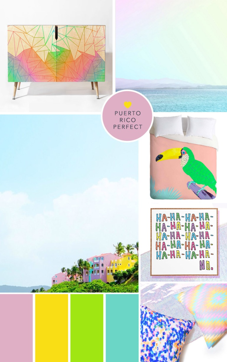 MOOD-BOARD-TEMPLATE-puerto-rico