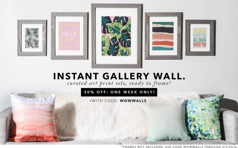gallery-wall-banner-v2