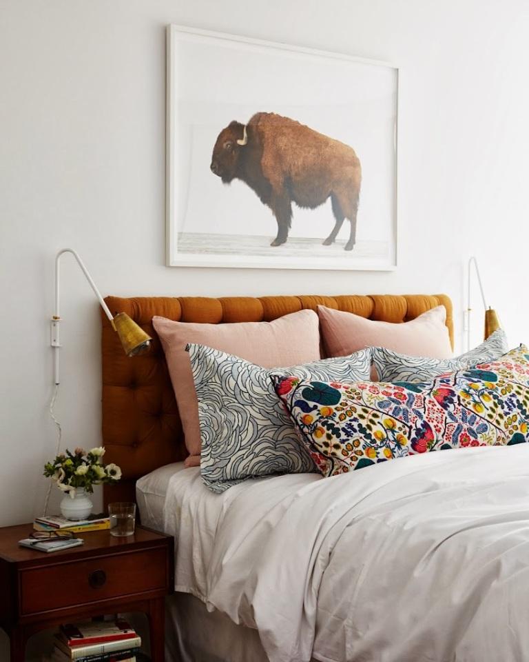 joanna-goddard-master-bedroom-house-makeover-emily-henderson