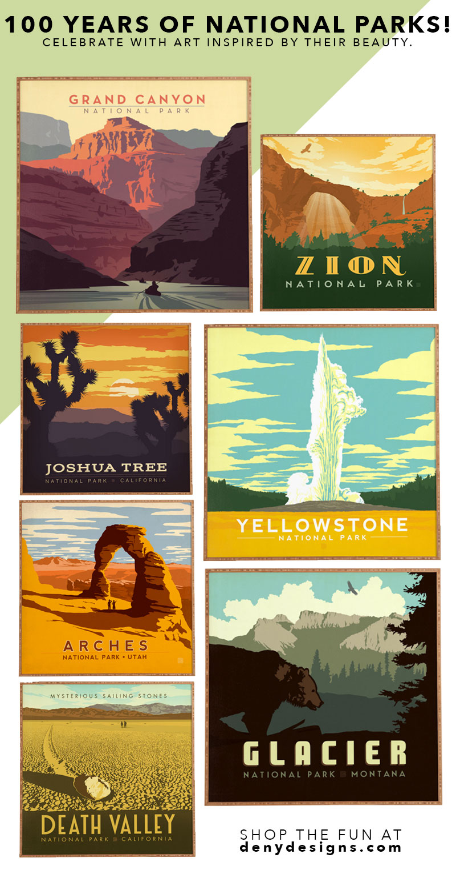 national-park-art