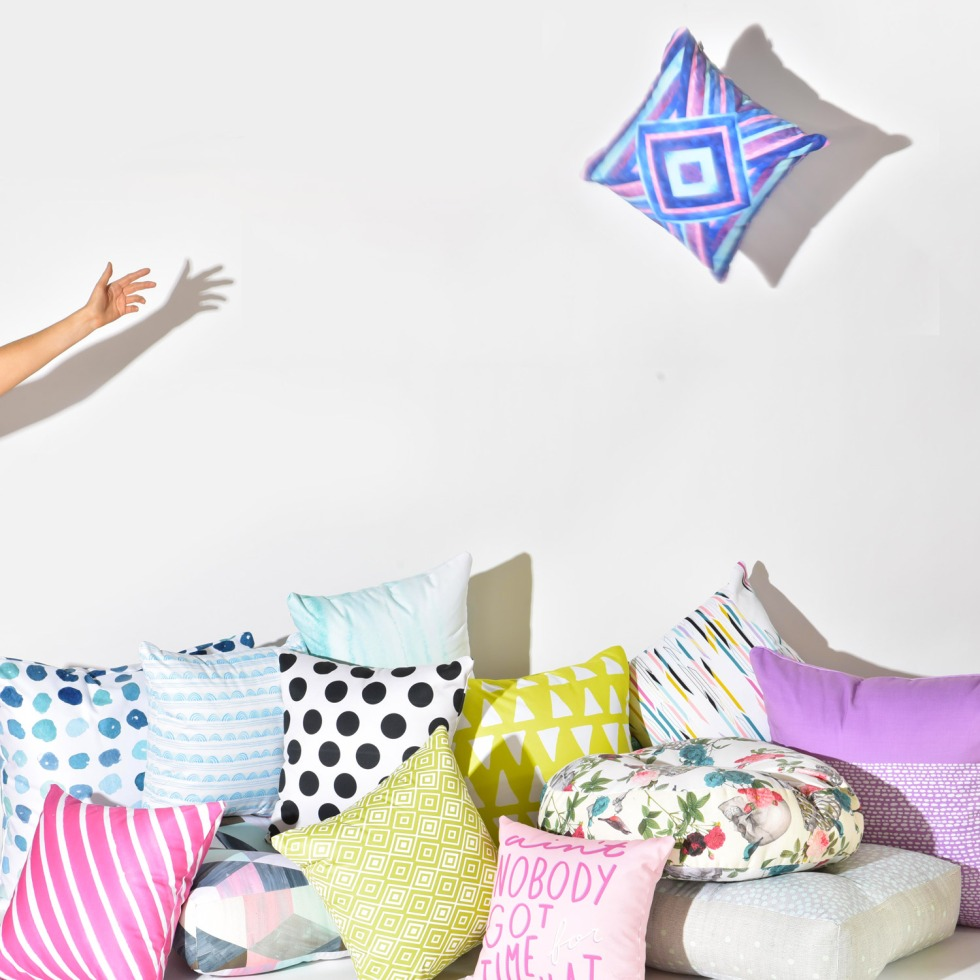 pillow-party-sq