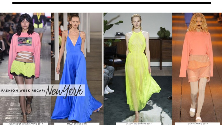fashion-week-trend-inspirations-new-york
