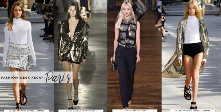 fashion-week-trend-inspirations-paris