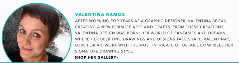 meet-the-artist-valentina-ramos