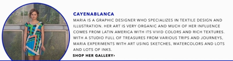 meet-the-artist-cayenablanca.jpg