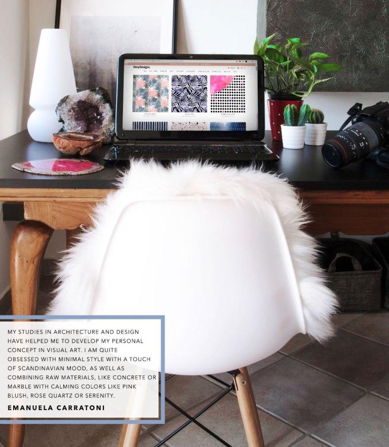 behind-the-design-quote-emanuela-carratoni.jpg