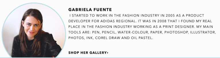 meet-the-artist-bio-gabriela-fuente