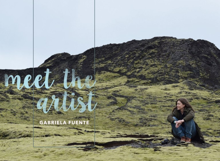 meet-the-artist-gabriela-fuente-header